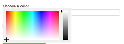 Screen Shot 2011-11-04 at 10.32.43 PM