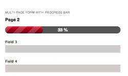 Progress Bar 5